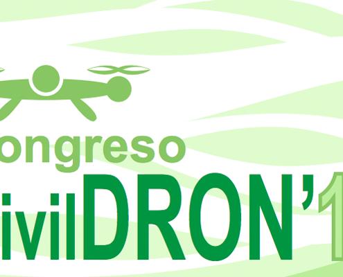 CivilDRON'16