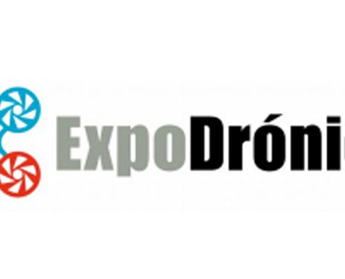 ExpoDrónica
