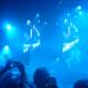 concierto_drones