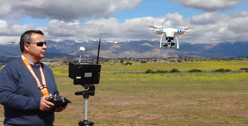 drones_curso