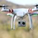 El pilotaje de drones como salida laboral