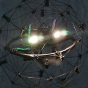 SUEZ Water Spain realiza inspecciones de grandes infraestructuras hidráulicas con drones