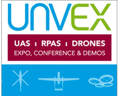 UNVEX 2016. Programa de conferencias.