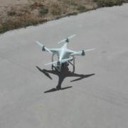 Marco regulatorio de la FAA sobre drones