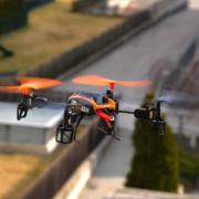 Legislación vigente para drones en España