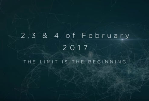 Global Robot Expo vuelve a Madrid en 2017