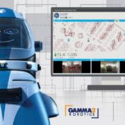 RAMSEE + Hexagon: La solución robótica que revolucionará la industria de la seguridad