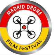 Madrid Drone Film Festival 2017