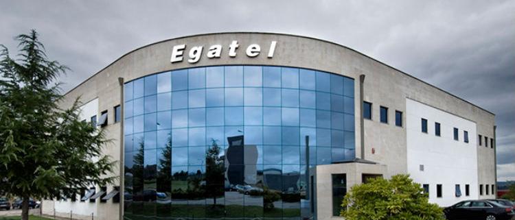 Egatel desarrolla un sistema que evitaría el pirateo en drones