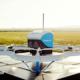 Amazon hace su primera entrega con Prime Air