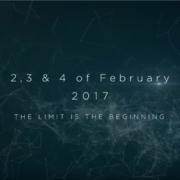 Global Robot Expo 2017 tiene disponibles sus entradas