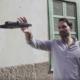 Hover Camera, el dron selfie, una de las novedades en CES 2017