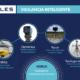 Thales presenta sus soluciones de Vigilancia Inteligente en Homsec 2017