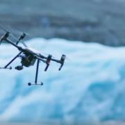 DJI lanza Matrice 200, su serie de drones para inspecciones