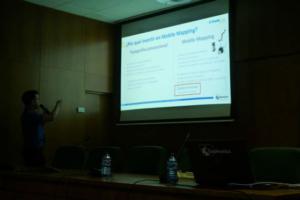 Resumen de la Jornada Trimble Express 2017 en Madrid