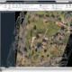 Nuevo curso Photoscan: Fotogrametría terrestre y con UAVS