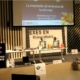 Conferencia sobre La Impresión de Drones con tecnología 3D, en Madrid