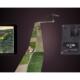 Nuevo adaptador 'senseFly corridor' para la toma de datos lineales con drones