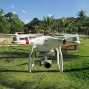 Principales preparativos para viajar con un drone