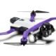 ADII: el drone de Airdog que te graba y sigue a todas partes
