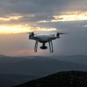 Registro obligatorio para los propietarios de drones en Reino Unido