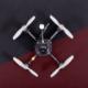 El DRL Racer X se convierte en el dron más rápido del mundo