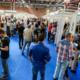 Más de 7.000 profesionales acudirán a ExpoDrónica 2017