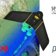 Curso de habilitación para dron profesional de ala fija eBee y Pix4Dmapper Pro