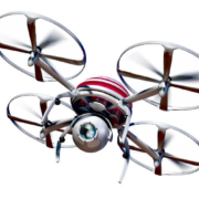 How to Fly a Drone: The Ultimate Guide