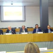 Droniberia presente en la atracción de talento y la innovación junto con CEIM y FGCSIC