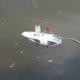 PowerRay: el dron submarino de PowerVision se presenta en Expodrónica