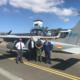 La DGT incorporará drones para el control del tráfico