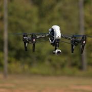 El Consejo de Ministros aprueba un nuevo Real Decreto para la realización de actividades con drones