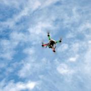 Penas de prisión para el uso de drones sin permiso en Egipto