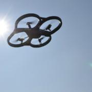 Se publica en el BOE el nuevo Real Decreto para la regulación de los vuelos con drones