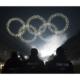 Nuevo récord Guinness de Intel en los Juegos Olímpicos de PyeongChang 2018