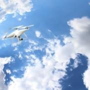 El curso de piloto de drones también en las autoescuelas españolas