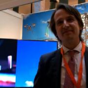 Opinión positiva de CEGADrone sobre el Nuevo Real Decreto en CivilDRON 2018