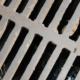 Proyecto de EMASESA para la inspección de colectores de saneamiento con drones