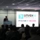 Abierto el plazo de inscripción para UNVEX AMÉRICA 2018