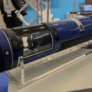 Altran expondrá en Global Robot Expo el prototipo español de Hyperloop