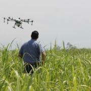 Efisky, especializada en inspección de infraestructuras con Drones, se incorpora a Droniberia