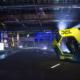 Expodrónica lleva la Drone Champions League a Madrid