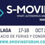 AMETIC participará en la primera edición del foro S-Moving