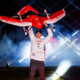 El dron Wingcopter XBR bate el Guinness de velocidad
