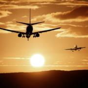 Aprobado un Real Decreto que modifica el Reglamento de Circulación Aérea