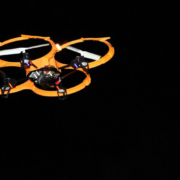 La Guardia Civil controla los drones en Madrid mediante el Equipo PEGASO