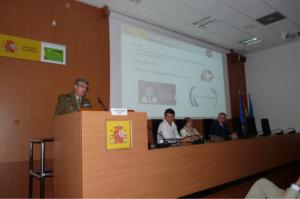 Seguridad y Vigilancia en la Jornada Tecnológica secuDrone
