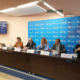 S-MOVING convertirá a Málaga en capital europea de la movilidad inteligente, autónoma y conectada