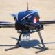 SDLE compartirá su experiencia en desarrollo de UAV en el I Encuentro sobre Excelencia Tecnológica Internacional
